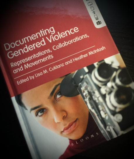 DocumentingGenderedViolence2