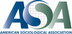 American_Sociological_Association_Logo